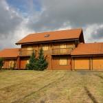 Bewertung Holzhaus in Rheinland-Pfalz