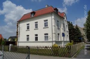 Referenz Immobilienbewertung