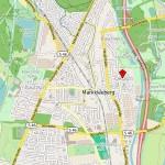 Bodenpreise in Markkleeberg