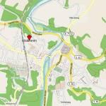 Bodenpreise in Waldheim