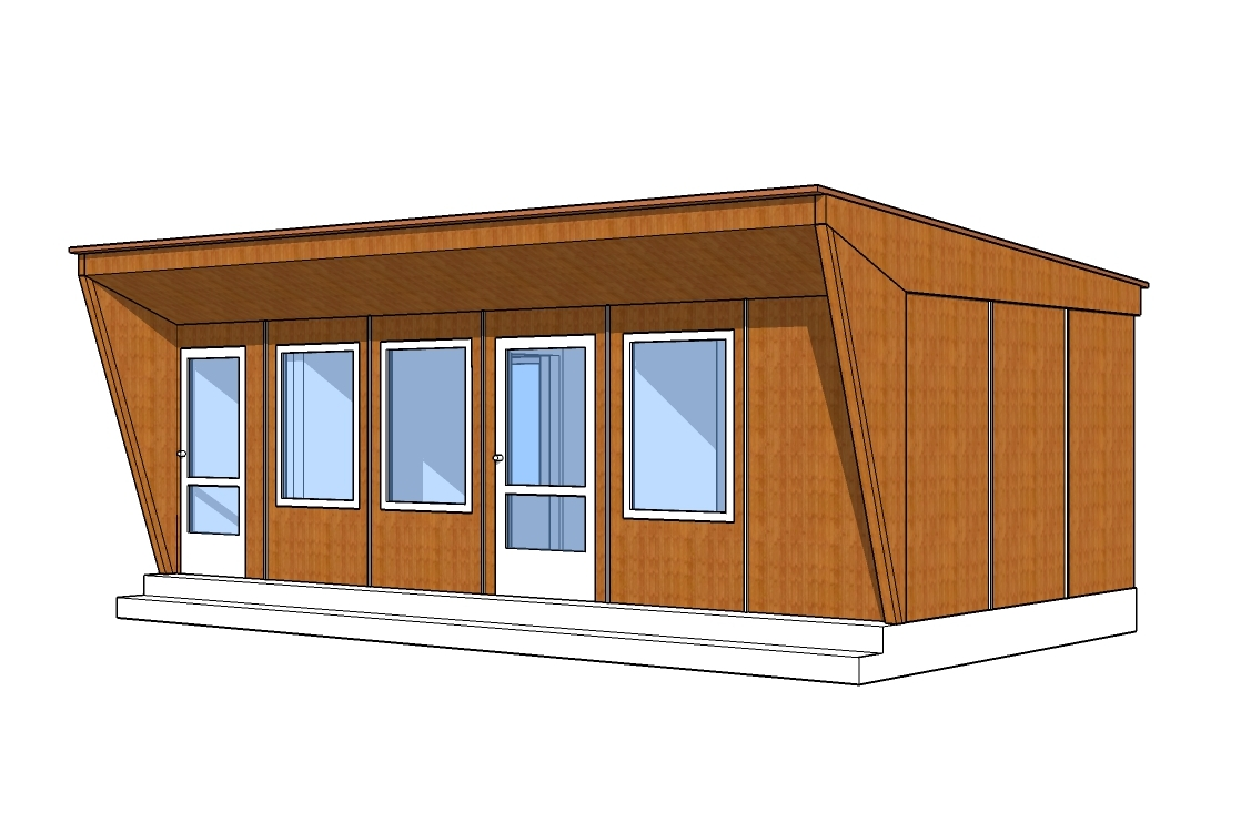 ddr bungalow typ b26p sachverst ndigenb ro gutachter d wagner leipzig. Black Bedroom Furniture Sets. Home Design Ideas