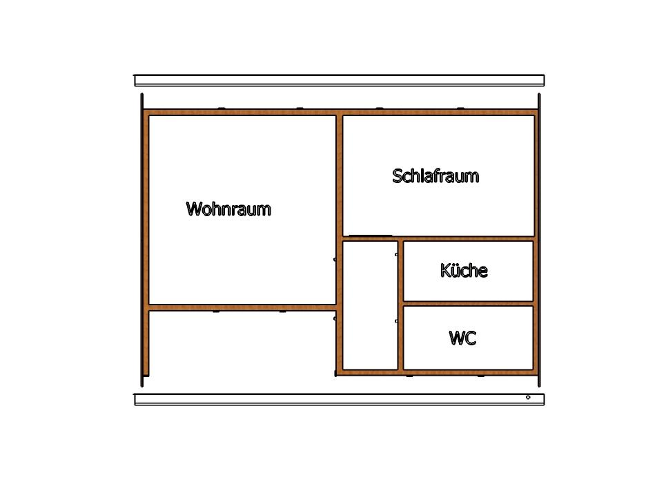 ddr bungalow typ b30 sachverst ndigenb ro gutachter d wagner leipzig. Black Bedroom Furniture Sets. Home Design Ideas