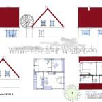 EW65B-pdf