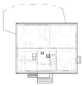 Ddr einfamilienhaus typ 83 g stralsund for Eigenheim grundrisse