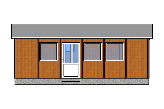 bauplan gartenhaus flachdach gallery of gartenhaus bauplan gartenhaus selber bauen bauplan pdf. Black Bedroom Furniture Sets. Home Design Ideas