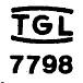 TGL-7798