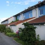 Bewertung von Erbbaurechten und erbbaurechtsbelasteten Grundstücken
