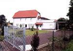 saniertes Einfamilienhaus im Landkreis Leipzig