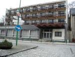 Hotel - Erholungsheim in Thüringen