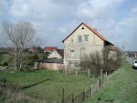 Gutachten Wohnhaus mit Nebengelass in Sachsen-Anhalt