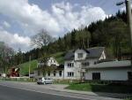 Bewertung eines Hotels mit Gastronomie in Thüringen