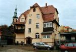 Gutachten über ein Mehrfamilienwohnhaus in Markkleeberg