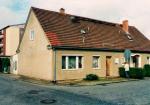 Wertermittlung einer Doppelhaushälfte im Landkreis Spree-Neiße