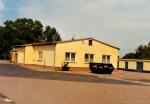 Gewerbeobjekt im Landkreis Mansfeld-Südharz