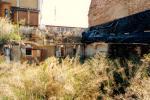 Bewertung einer Ruine unter Denkmalschutz
