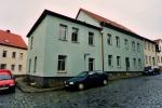 Verkehrswert: umfangreich saniertes Mehrfamilienwohnhaus