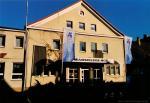 Verkehrswertgutachten - größeres Landhotel mit Gastronomie in Sachsen-Anhalt