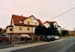 Einfamilienhaus - Doppelhaushälfte im Landkreis Leipzig