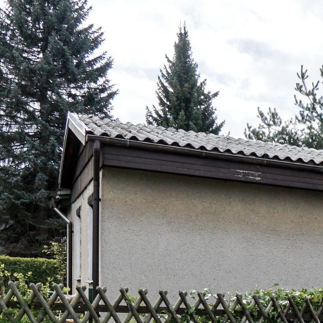 wellasbest entsorgen simple with wellasbest entsorgen free eternit wellplatten asbest. Black Bedroom Furniture Sets. Home Design Ideas