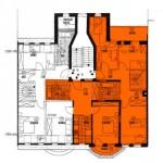 Bewertung von Wohnungs- und Teileigentum
