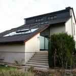 Gutachten - exclusives Einfamilienwohnhaus in Markkleeberg