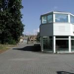 Bewertung eines Autohauses im Landkreis Wittenberg
