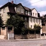 Gutachten über ein Mehrfamilienwohnhaus in Sachsen-Anhalt