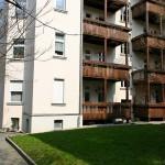 Gutachten über Sondereigentum in der Leipziger Südvorstadt