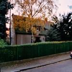 Wertgutachten Einfamilienhaus in Taucha