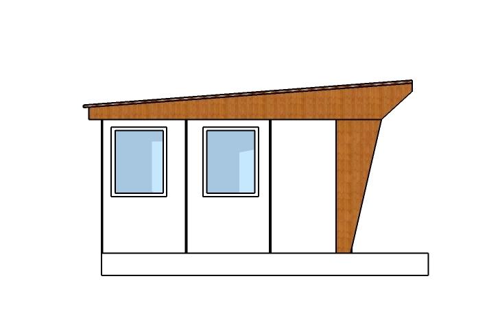 b26c1 links sachverst ndigenb ro gutachter d wagner leipzig. Black Bedroom Furniture Sets. Home Design Ideas