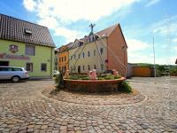 http://www.immobilien--gutachter.de