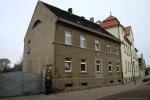 Wertermittlung - sanierungsbedürftiges Wohnhaus in Sachsen-Anhalt