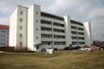 Verkehrswertgutachten - Seniorenheim in Sachsen