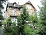 Bewertung einer Villa in Böhlen OT Großdeuben