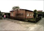 Gutachten über einen Einfamilienhaus - Bungalow in Zwenkau