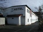Gutachten über ein Hotel in Sachsen-Anhalt