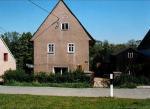 Bewertung älteres Bauernhaus bei Chemnitz
