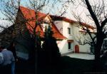 Gutachten - Wohnhaus im Landkreis Leipzig