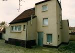 Wertermittlung Einfamiliewohnhaus in Zwenkau (Leipziger Land)
