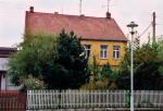 Verkehrswertermittlung Wohnhaus in Leipzig-Lindenthal