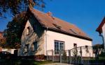 Bewertung Wohnhaus im Mansfelder Grund (Sachsen-Anhalt)