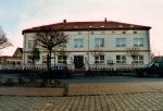 Verkehrswertgutachten - Hotel u. Gastronomieobjekt in Sachsen-Anhalt